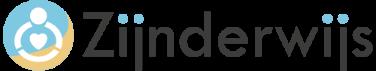 Zijnderwijs logo